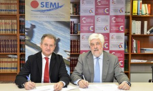 SEC y SEMI  delimitarán juntas quién atiende la insuficiencia cardiaca