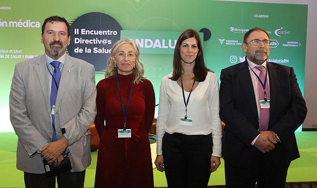 Sector sociosanitario: una nueva relación médico-paciente y más Enfermería