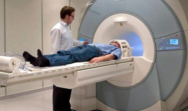 Secuelas neurológicas Covid: inflamación cerebral en el 10% de pacientes