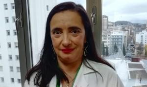 Sedisa crea su agrupación en Andalucía con García Rescalvo como presidenta
