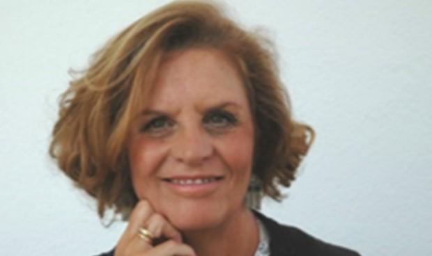 Sedisa crea una filial en Extremadura con Isabel Tovar al frente
