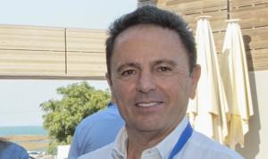 Sedisa felicita a Manuel Bayona por su nuevo nombramiento