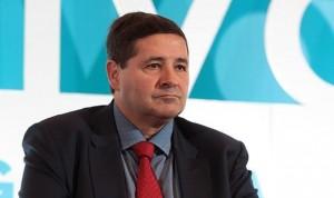 Sedisa felicita a Murga por su nombramiento como consejera del País Vasco