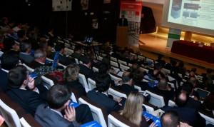 SEDISA pone en marcha sus elecciones para la Junta Directiva 2020