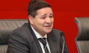Sedisa reclama que los directivos estén incluidos en la carrera profesional