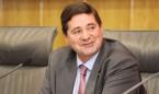 Sedisa recomienda a Asturias diseñar un plan integral de listas de espera