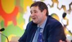 Sedisa se marca ocho metas estratégicas para 2019