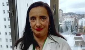 Sedisa subraya la necesidad de proyectos colaborativos y trabajo en red