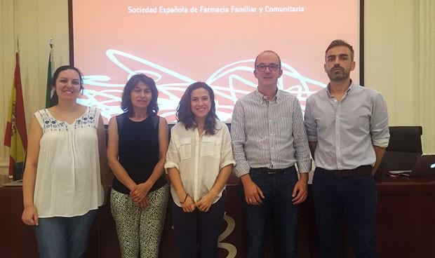 Sefac crea una nueva delegación en Extremadura