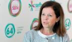 """SEFH: """"Las pandemias necesitan planes de contingencia de fármacos críticos"""""""
