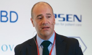 SEFH pone el foco en integrar al farmacéutico dentro y fuera del hospital