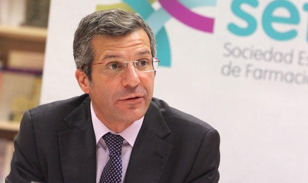 SEFH: las aclaraciones de la Aemps no modifican la práctica en hospitales