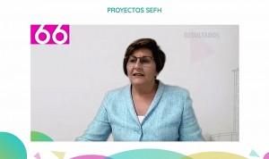 SEFH ultima la digitalización de su libro blanco y lanza MapaFharma