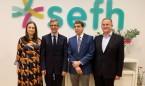 La Farmacia Hospitalaria de España y EEUU impulsan juntas buenas prácticas