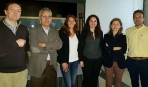 SEFH y Separ crean un itinerario de seguimiento farmacoterapéutico en FPI