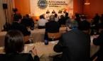 Segovia acoge el V Encuentro Global de Altos Cargos