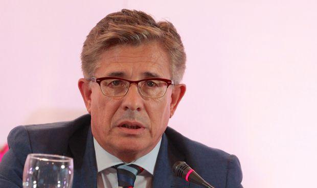 Segovia ya cuenta con nuevo jefe de Servicio de Psiquiatría
