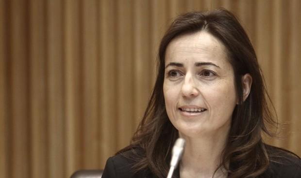 Seguí ofreció a su marido el Hospital de Parapléjicos para cazar 2 millones