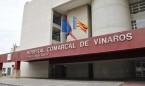 Segunda denuncia en meses al hospital de Vinaroz por la muerte de otra niña