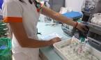 Segundo caso de coronavirus Covid-19 en Baleares
