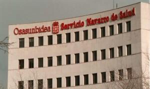 Segundo caso de coronavirus en Navarra, en aislamiento pero sin riesgo