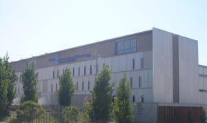 Segundo hospital catalán en sufrir un brote de sarna
