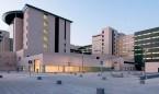 Segundo respaldo al proceso de unificación de los hospitales de Granada