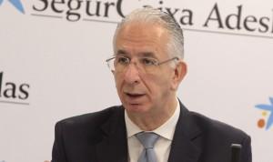 SegurCaixa Adeslas gana 164 millones en el primer semestre, un 3,3% más