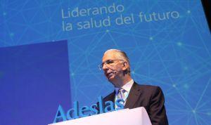 SegurCaixa Adeslas, primera gran compañía sanitaria en abandonar Cataluña