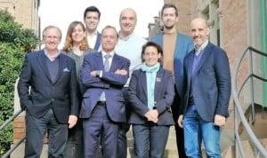 SegurCaixa Adeslas se une a Barcelona Health Hub para apoyar la innovación