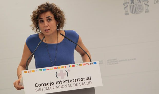 Seis autonomías 'rompen' el consenso de la OPE nacional de sanidad