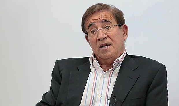 "Seis colegios de Enfermería denuncian ""irregularidades"" de su expresidente"