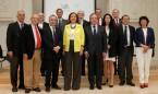 Seis directores del ISCIII en 10 años, síntoma de falta de independencia
