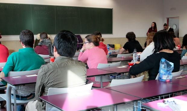 Seis fechas clave para llegar al 'desenlace' definitivo del examen MIR