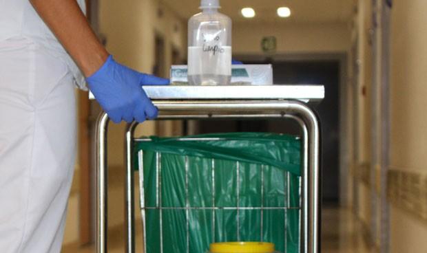 Seis medidas marcan la gestión del coronavirus en la sanidad privada