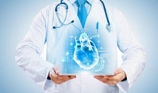 Seis nuevas tecnologías que van a cambiar el día a día del médico en 2019