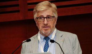 Seis sociedades elaborarán las competencias transversales del DPC