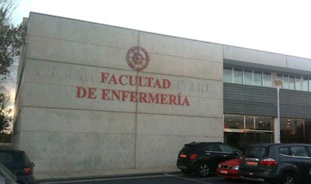 Selectividad: el acceso más difícil al grado de Enfermería, en Valencia