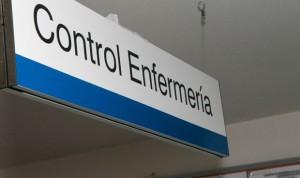 Selectividad: las facultades de Enfermería más exigentes