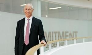 Semaglutida (Novo Nordisk) mejora el resultado de Januvia en diabetes 2