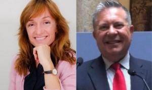 Semana Santa Covid: incidencia de 150 casos para una apertura nacional