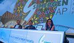 Semergen pone el broche de oro a su congreso más multitudinario