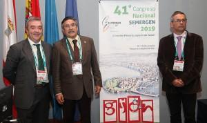 """Semergen abre su Congreso con el anuncio de un """"hito"""" para la Primaria"""