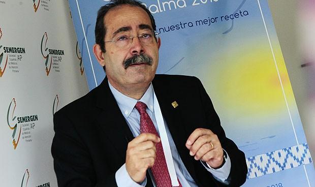 Semergen Andalucía celebra su 14º congreso autonómico basado en tres ejes