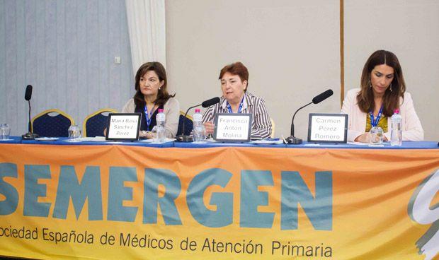 Semergen Andalucía impulsa la mejora en la atención al paciente crónico