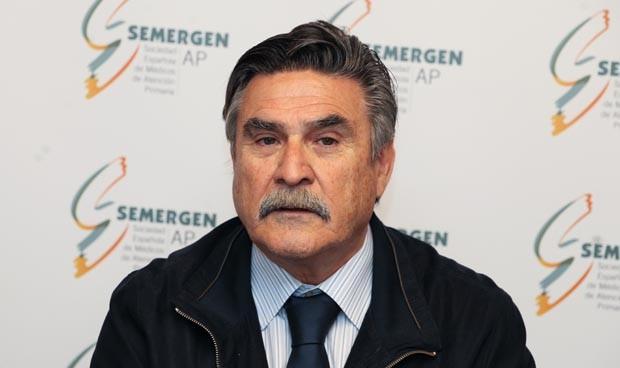 "Semergen aplaza dos Jornadas ""ante la epidemia del coronavirus"""