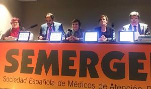 Semergen Cantabria celebra su 14º congreso autonómico