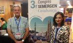 Semergen Cataluña celebra su III Congreso