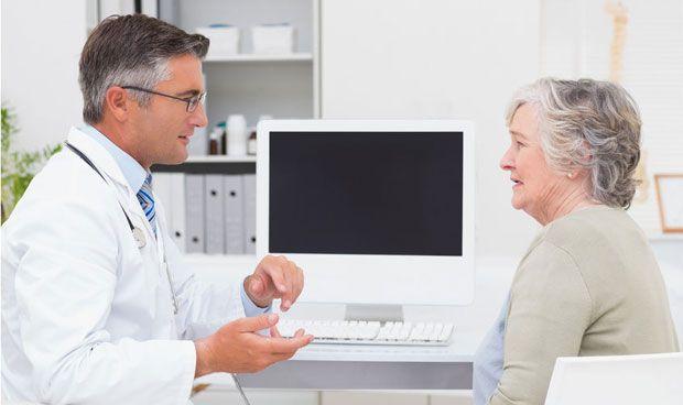 Semergen cifra en un 80% los casos de enfermedad cardiovascular evitables