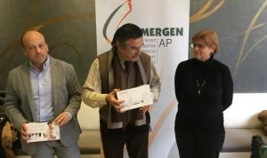 """Semergen """"cuenta con la mayor red de investigación en Atención Primaria"""""""